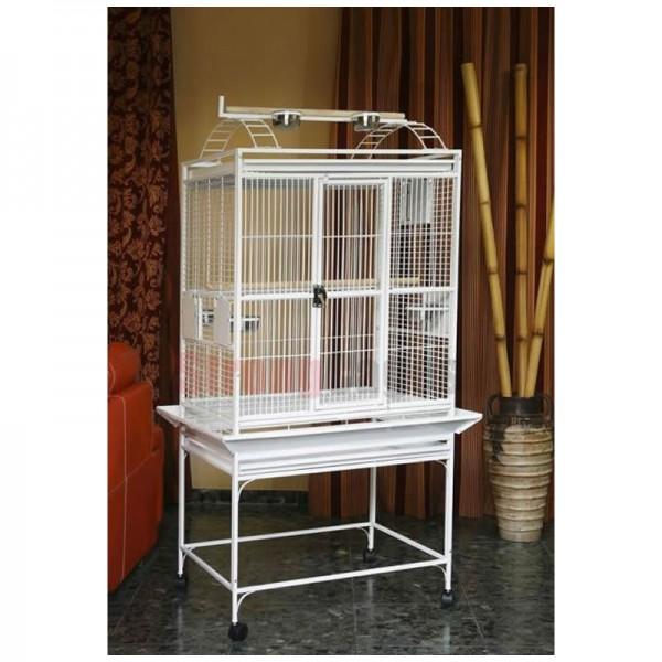 Cage Lousiana