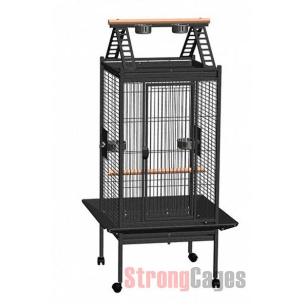 Cage Voltrega 891