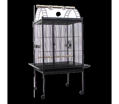 Parrots Cage Voltrega 893