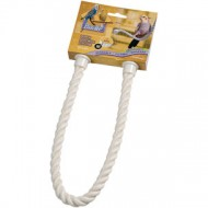 Palo cuerda flexible Ninfas