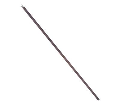 Palo wooden stick