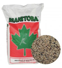 Mxt. Canarios T3 sin perilla (Manitoba)