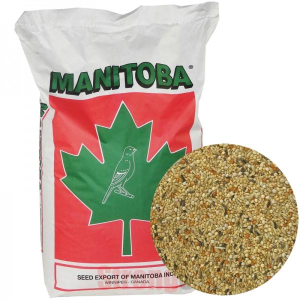 Mxt. Exoticos Extra Fancy Manitoba