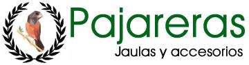 Pajareras.es : Venta online de jaulas y accesorios para aves